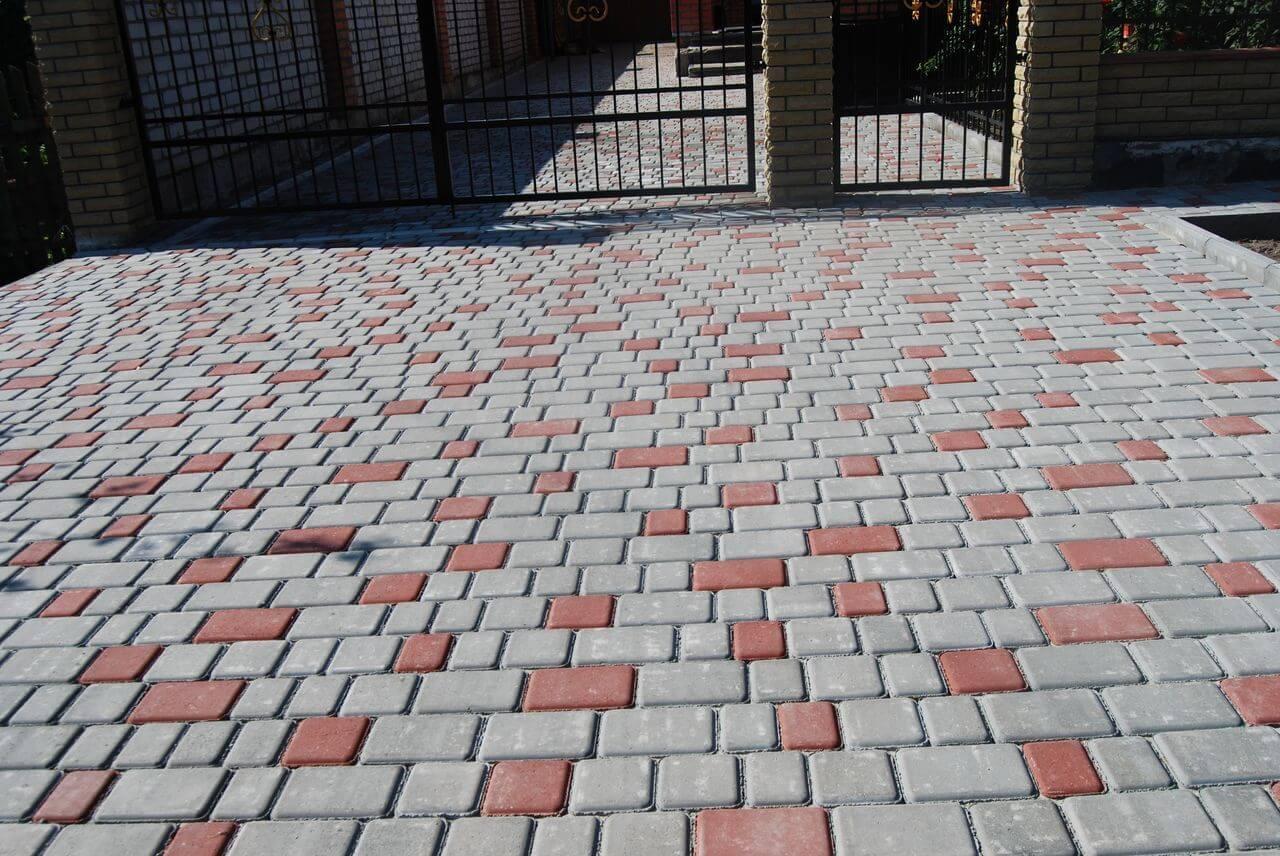 тротуарная плитка формы купить цена
