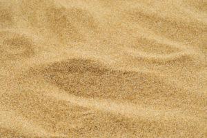 Купить песок Одесса