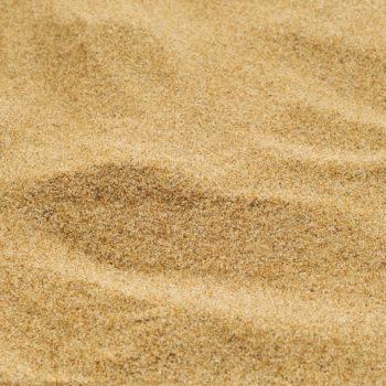 Песок для бетона карьерный купить юрий бетон