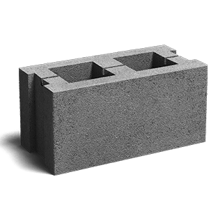 стройматериалы из бетона