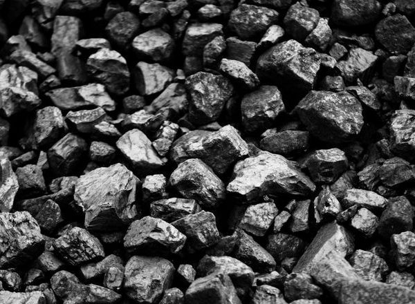 Уголь одесса
